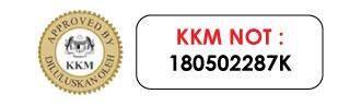 KKM-APPROVED.jpg