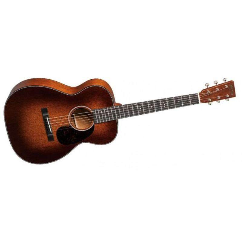 00-DB Jeff Tweedy Acoustic Guitar Custom Sign Editions ,FSC® Certified , with Case Malaysia