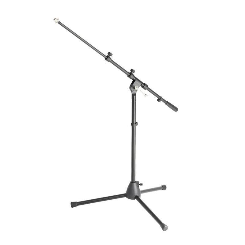Adam Hall Stands S 9 B Microphone Stand small with Boom Arm ( S9B ) Malaysia