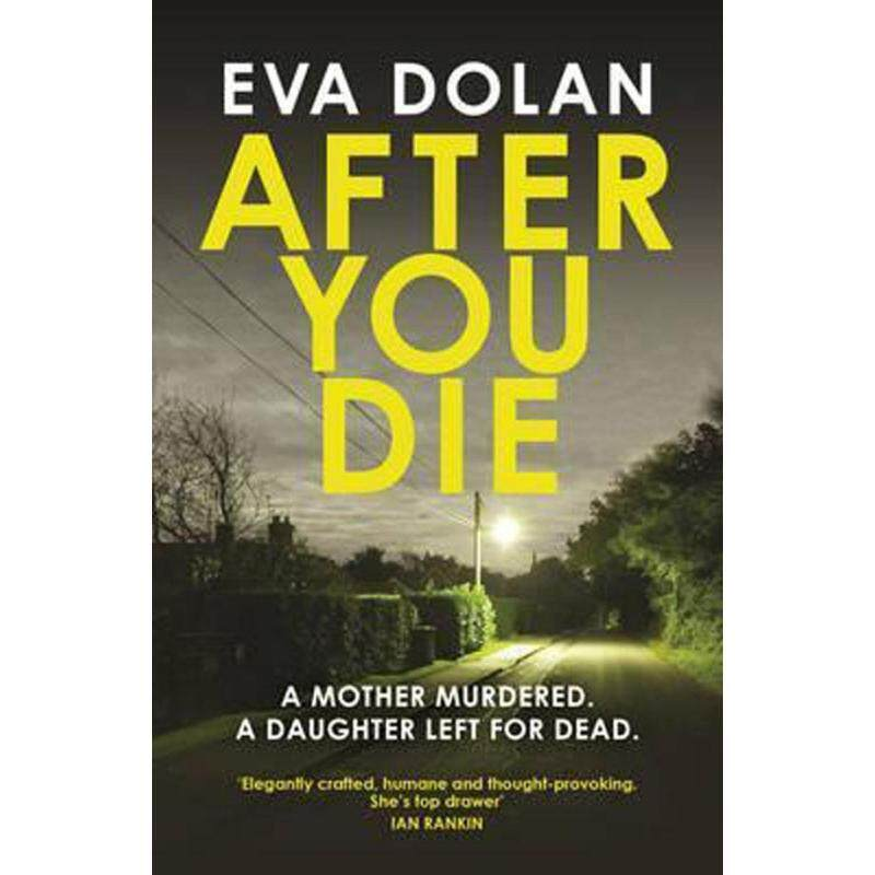 After You Die Malaysia