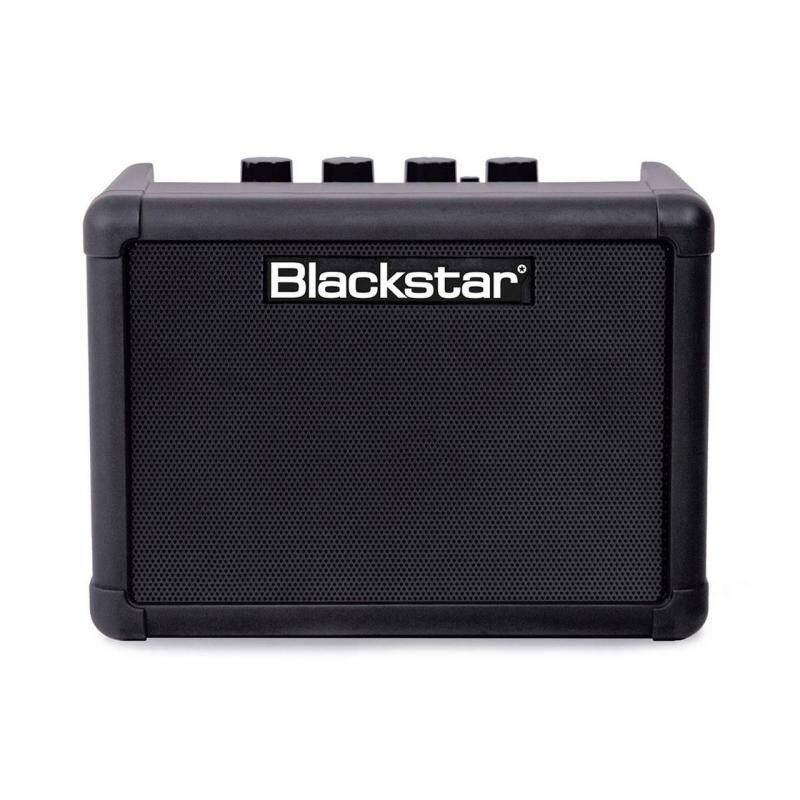 Blackstar Fly 3 Bluetooth Malaysia