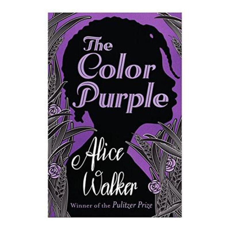Colour Purple Malaysia