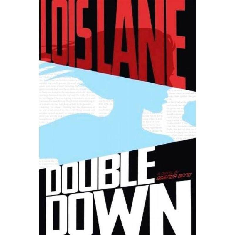 Double Down 9781782023692 Malaysia