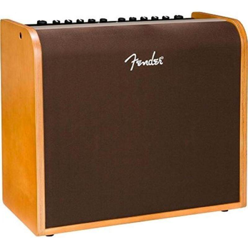 Fender Acoustic 200 Guitar Amplifier Malaysia