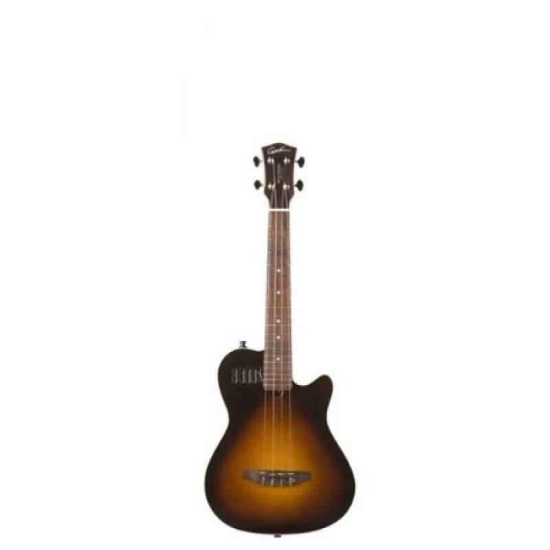 Godin Guitars 037711 Ukulele Malaysia