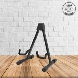 Guitar Stand A Frame (Foldable)