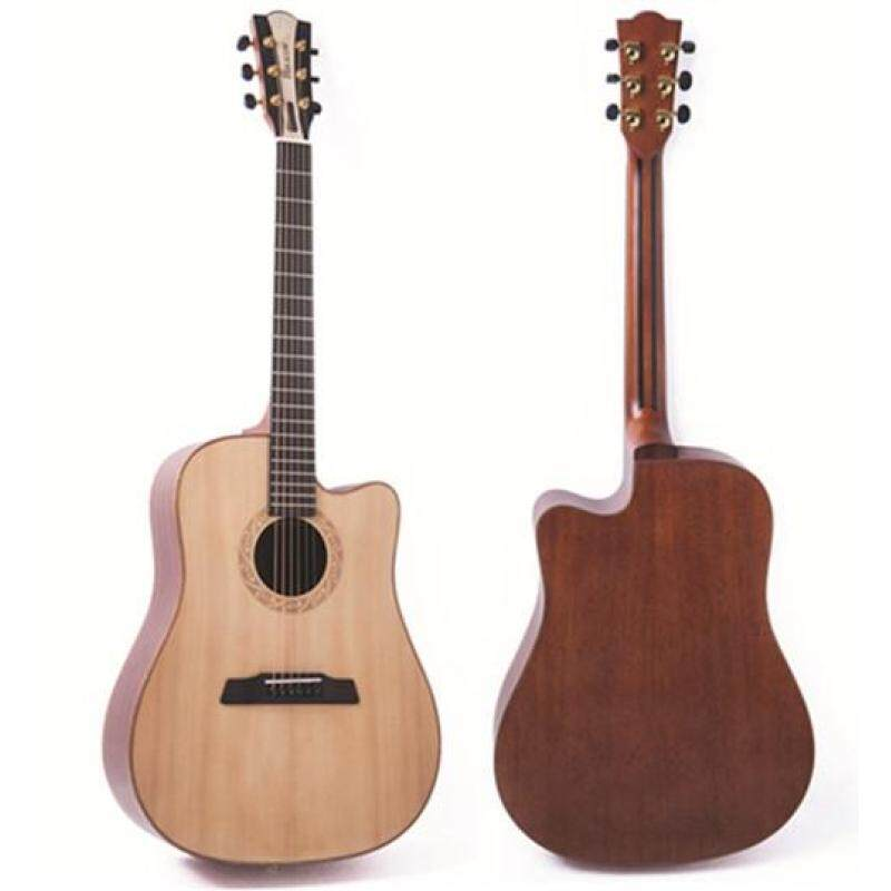 HELICON Acoustic Guitar AGD4156 (41″) Malaysia