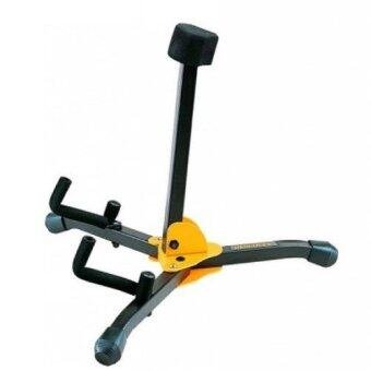 Harga Hercules GS-402BB Electric/Bass Guitar Mini Stand