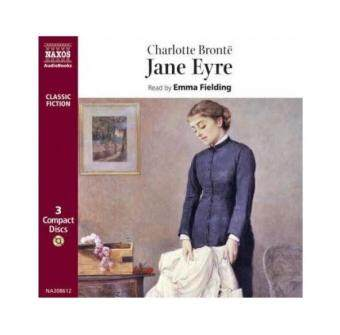 jane eyre class issues