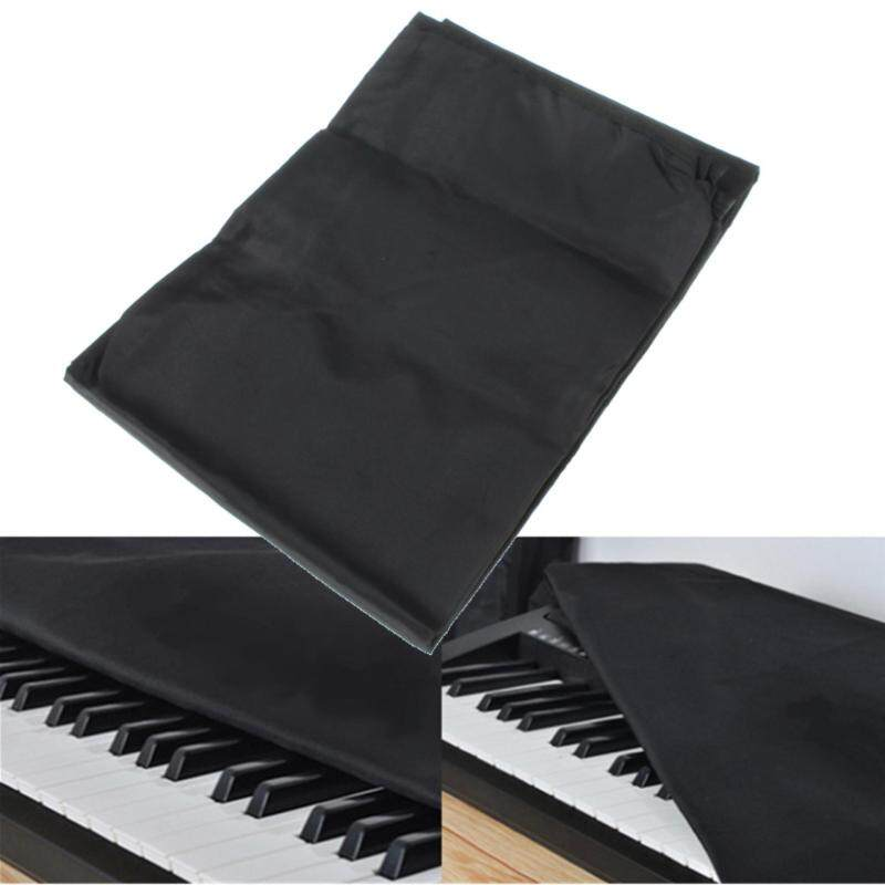 Keyboard Cover Dust Cover for 88 Keys or 78 keys Digital Piano & Keyboard Malaysia