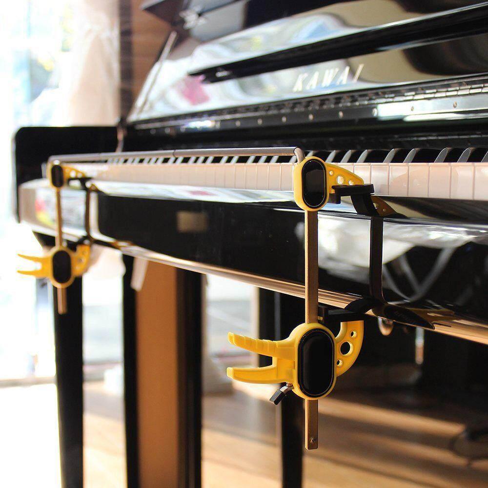 Giá Bán Leegoal Nghệ Sĩ Dương Cầm Chuyen Nghiệp Orthotis Tay Cổ Tay Loại Corrector Đan Piano Huấn Luyện Vien Bẻ Cổ Tay Tập Danh Cho Đan Piano Người Mới Bắt Đầu Quốc Tế Mới Rẻ