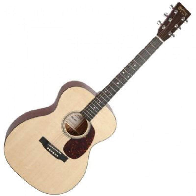 Martin 000-16GT Acoustic Guitar Solid Spruce Top with Case Malaysia