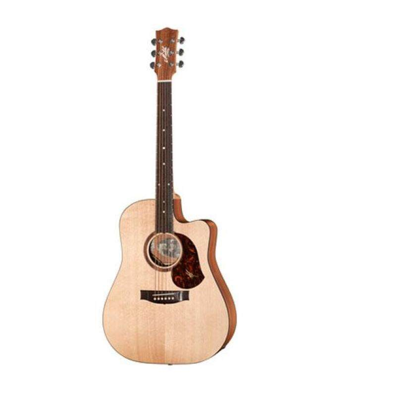 MATON SRS 70C WITH CASE Malaysia