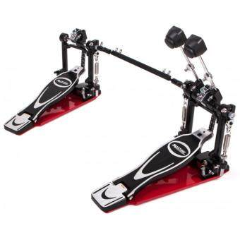 Maxtone DP2021TW Twin Pedal - 2