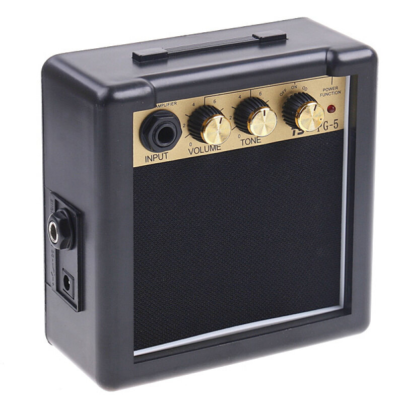 Media, Music Books Amps Electric Guitar Amplifier Malaysia