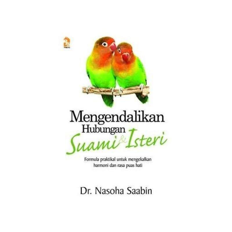 Mengendalikan Hubungan Suami & Isteri 9789833603381 Malaysia