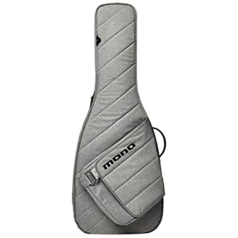 MONO M80 Sleeve Electric Guitar Case - Ash Malaysia
