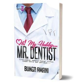 Juzzshop Alas Setrika Bunga Pita Jsas009 Multicolor Daftar Source · Mr Dentist Bunga Amani