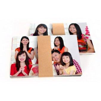 Photobook Malaysia 4R Photo Prints 50 Pieces