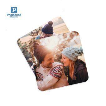 Photobook Malaysia Set of 2 Coasters