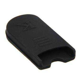 Harga Saxophone Thumb Rest Saver Cushion Pad for Sax Thumb Hook