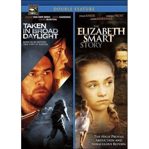 Diambil Di Siang Bolong Bonus: Elizabeth Pintar Story [Wilayah 1]-Internasional
