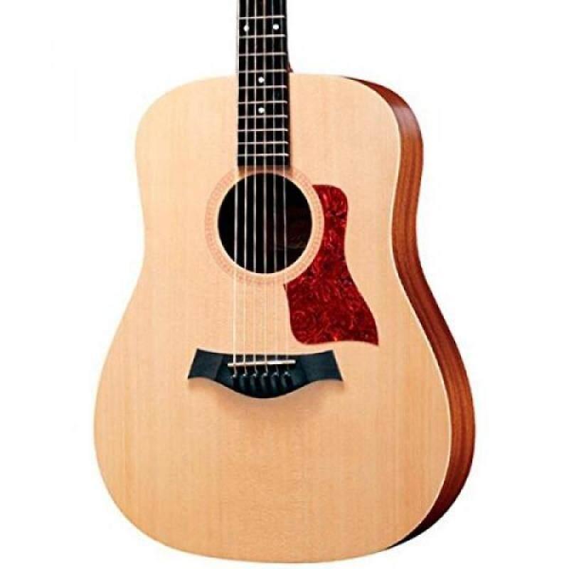 Taylor BBT Big Baby Taylor Acoustic Guitar Malaysia