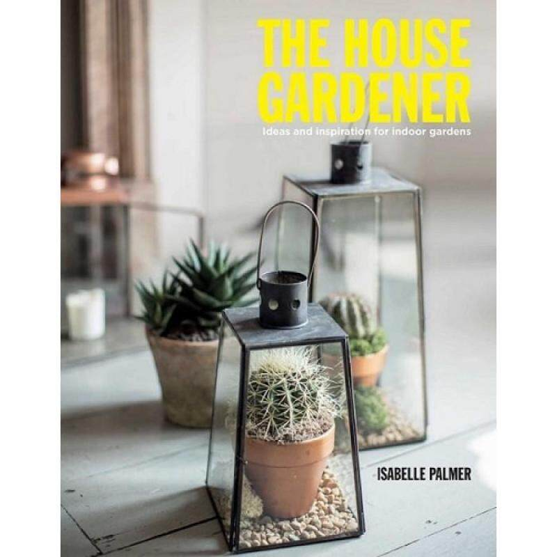 The House Gardener (HB) 9781782490982 Malaysia
