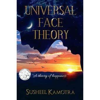 UNIVERSAL FACE THEORY