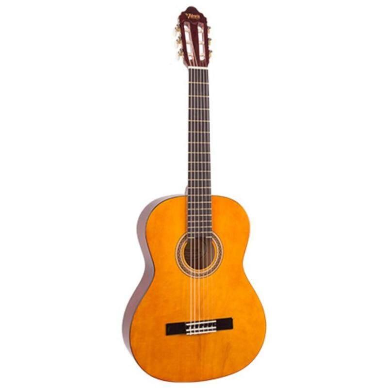 Valencia VC204 Classical Guitar Malaysia