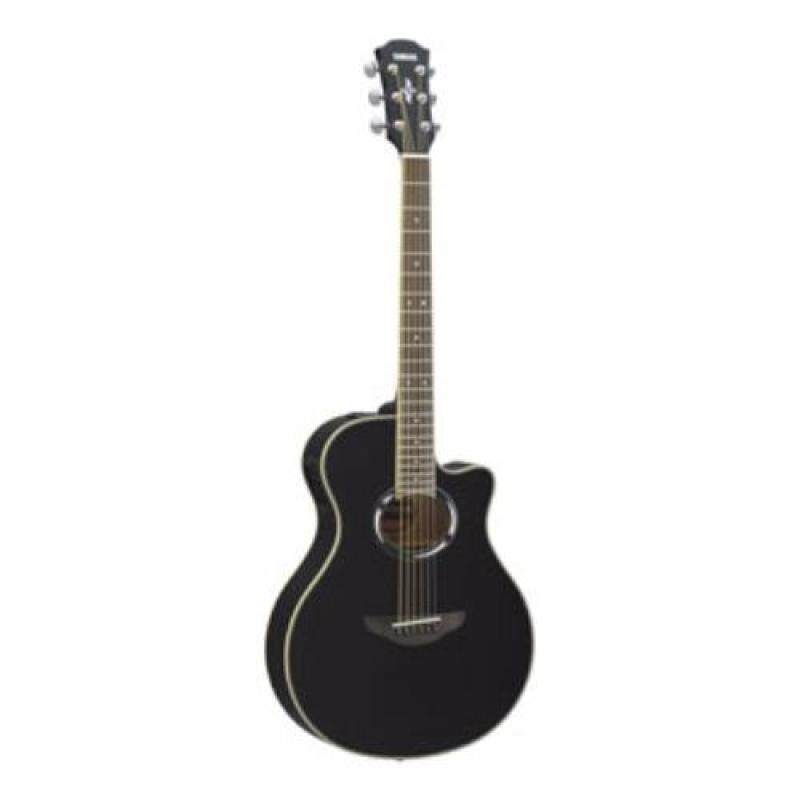 Yamaha Acoustic Guitar APX500III APX 500III APX 500 with Package A Malaysia