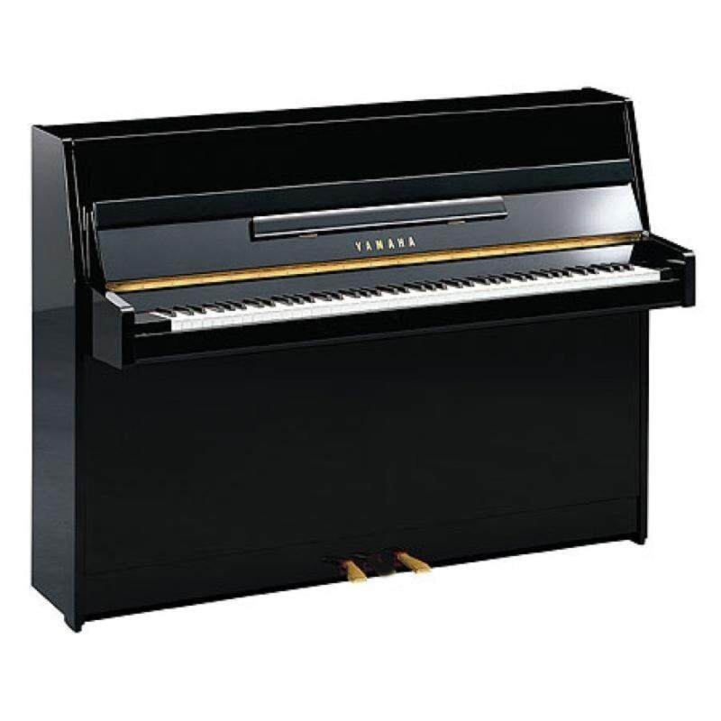 Yamaha LU80 Used Upright Piano Malaysia