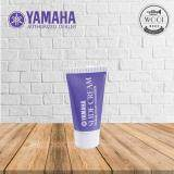 Yamaha YAC-1020P Slide Cream