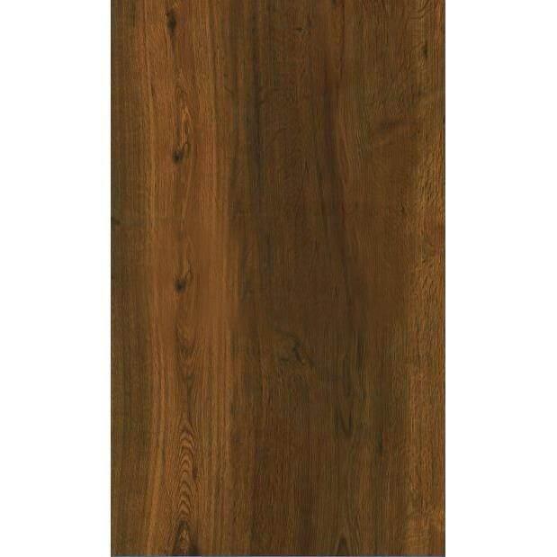 Premium Teraflor Vinyl Tiles Floor 5.5mm (Box of 10pcs) - Wood - Colorado Oak