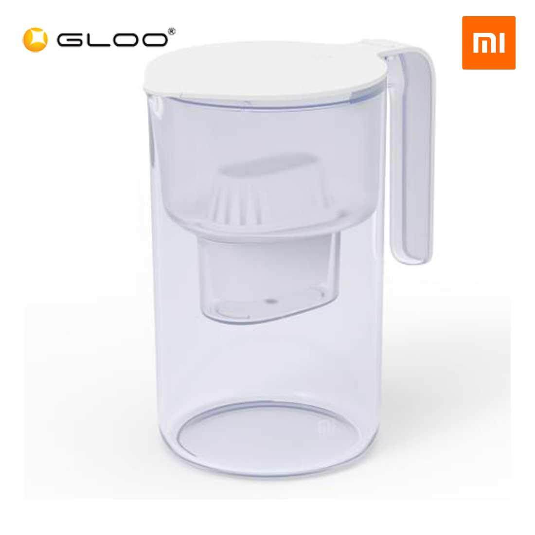 Mi Water Filter Pitcher (White)