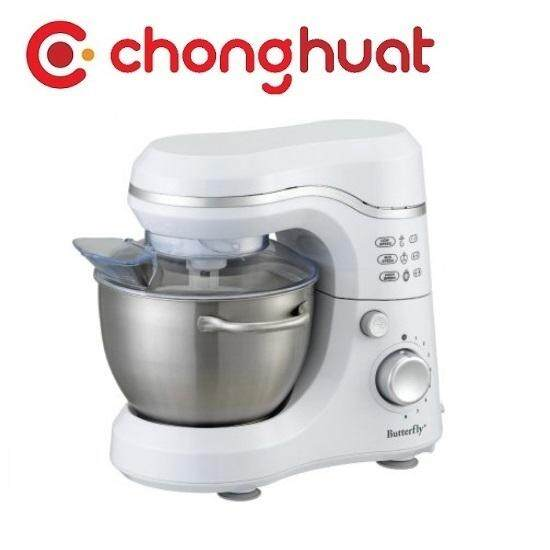 Butterfly BM-4351 3L Stand Mixer - 400W