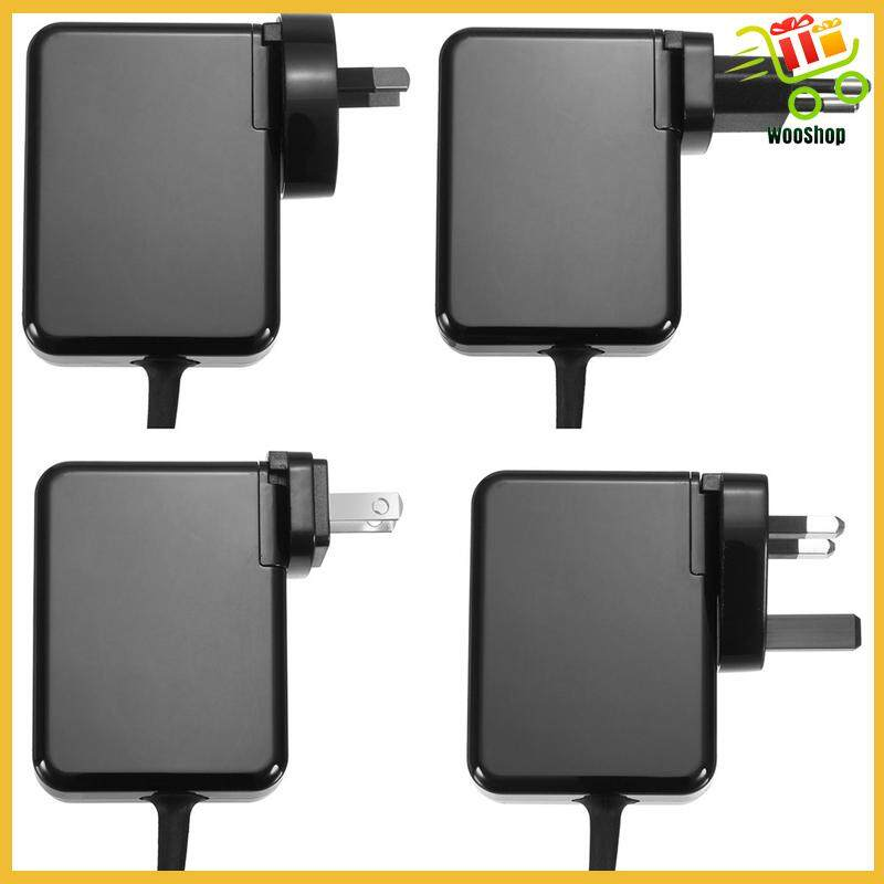 Replacment Microsoft Surface Pro 4 (Core M3) 15V 1.6A 1735 24w Adapter charger