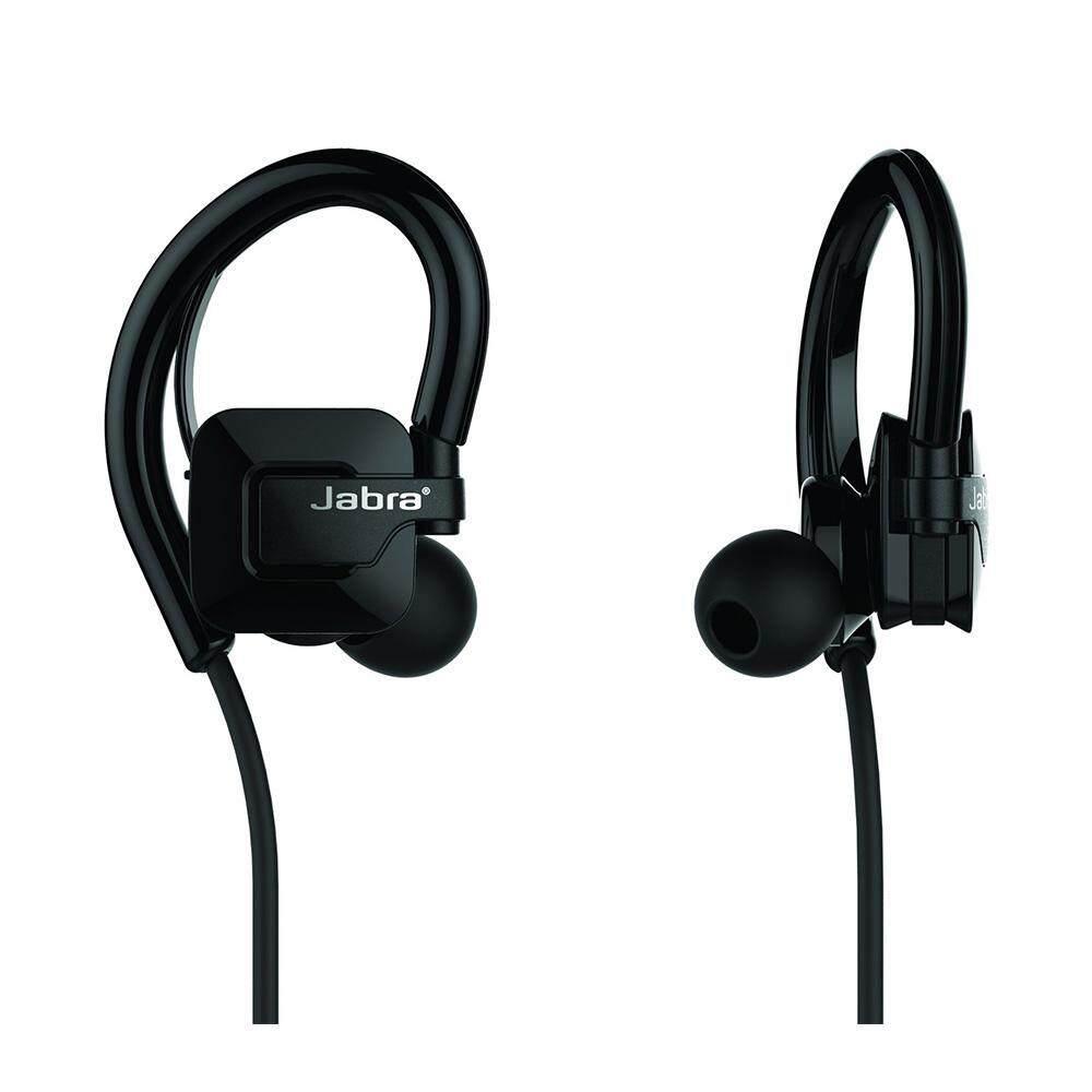Jabra Stepone Bluetooth Handsfree