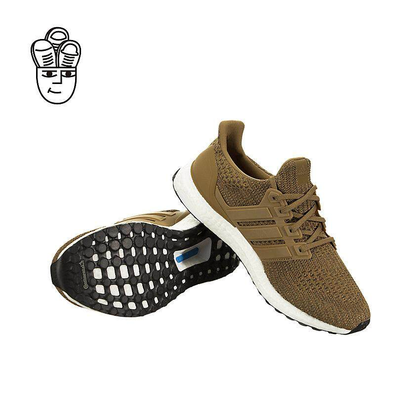 check out a0dde 580cf Review Adidas Ultra Boost Running Shoes Men Cm8118 Sh And ...