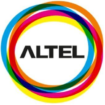 Harga Altel RM 10 Instant Reload (Mobile Top Up)
