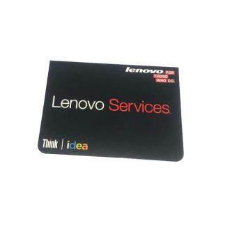 Lenovo Care Pack Ideapad 1+1 Years Carryin Warranty For IdeapadNotebook Only / (1/1/0-2/2/0) / P/N 04W8292