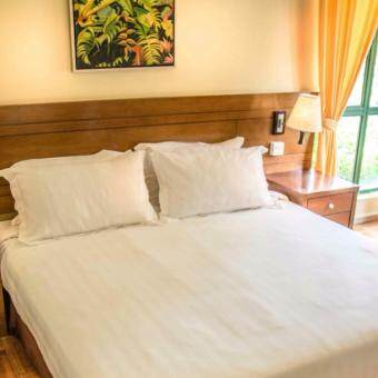 Melaka: 2D1N Gold Coast Malacca Great Deal Coupon (3 Bedroom Apartment: 10pax) - 4