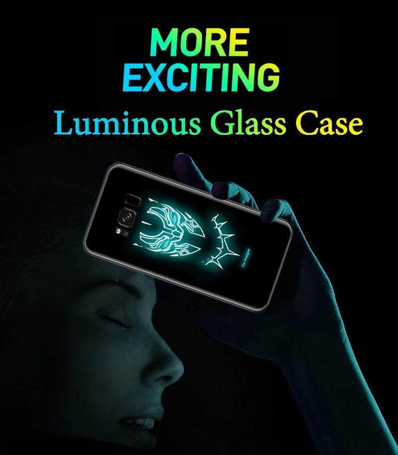 ... J5 Perdana / On5 2016 - tengkorak. Source · Detail Gambar Myline untuk Samsung Galaxy S8 Plus Marvel BATMAN Ironman Bercahaya Kaca Case Menyala Dalam