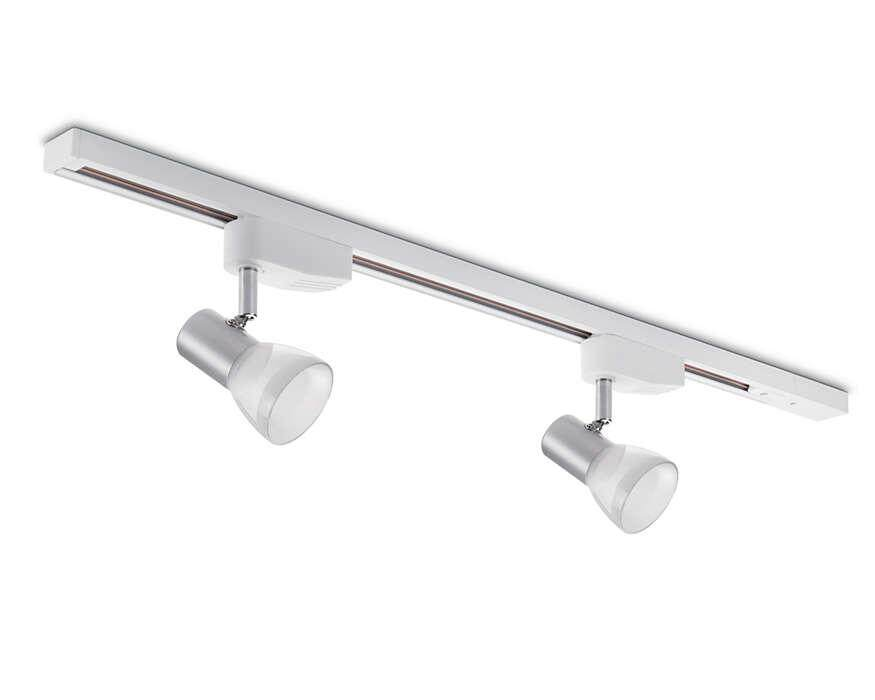 PHILIPS 68150 Refract track light 6W