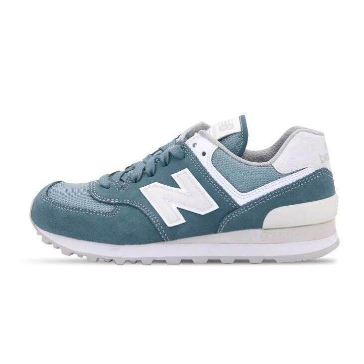 สระแก้ว 2018new_New_Balance_NEW_BALANCE_574_Men s_Retro_Running_nb574_running_shoes
