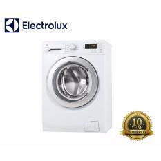 electrolux 9kg front loader. [100% genuine] electrolux inverter washer \u0026 dryer front loader washing maching 8kg wash/ 5kg eww 12853 9kg