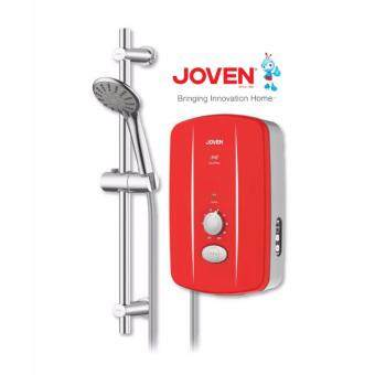 Harga [100% Genuine] Joven I88P Water Heater With DC Pump and Inverter (Random Color)