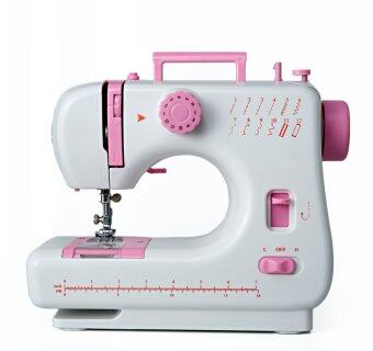 Harga 12-Stitch Sewing Machine
