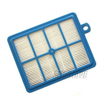12pcs/set 2pcs hepa filter 10pcs Dust Bags Replacement forElectrolux Vacuum Cleaner filter electrolux hepa and S-BAG