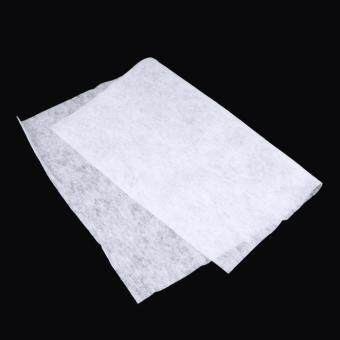1pc Clean Cooking Nonwoven Range Hood Filter/Filter Paper - 4